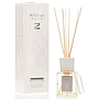 Millefiori New Zona Stick Diffusers 250ml